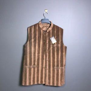 Shamsi Garments